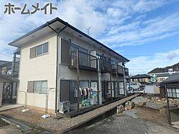 岐阜駅 1.2万円