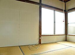 [一戸建] 神奈川県横浜市中区上野町4丁目 の賃貸【/】の外観