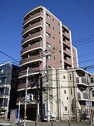 尻手駅 6.7万円