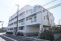 葛西駅 9.9万円