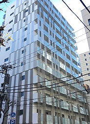 新築 H2138[2階]の外観