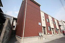 JR高徳線 昭和町駅 徒歩7分の賃貸アパート