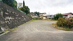 仙台市太白区萩ケ丘