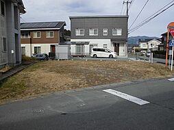 足柄駅 1.0万円