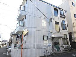 藤沢駅 3.3万円