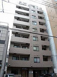 ル・エスト5(V)[9階]の外観
