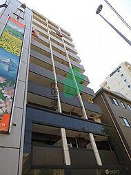 エンクレスト博多駅南2[9階]の外観