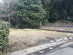 千葉県佐倉市鏑木町