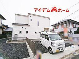 高蔵寺駅 2,380万円