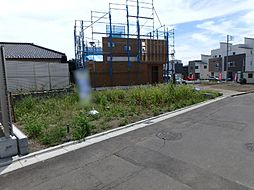 藤沢市宮前