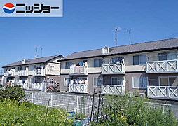 二子駅 3.9万円