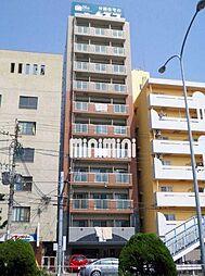 T's Dream千原[4階]の外観