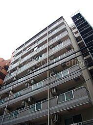 サバーブシティーXIII[10階]の外観