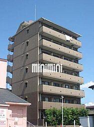 La.Baule SHOEI[4階]の外観