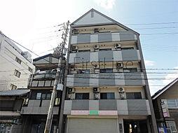 観月橋駅 2.6万円