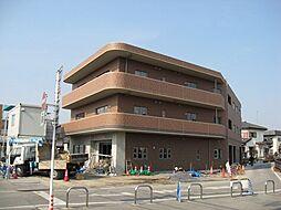 宇都宮駅 7.8万円