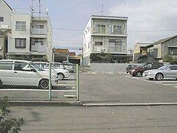 松山市中村