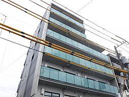 東京メトロ南北線 志茂駅 徒歩7分の賃貸マンション