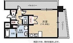 本川町駅 6.7万円