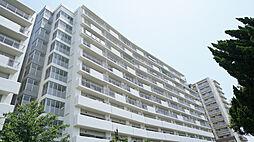 稲毛海岸駅 9.5万円