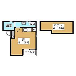 大井町駅 8.3万円