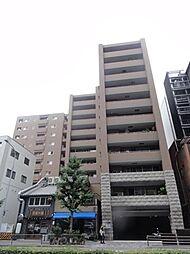 京都駅 18.5万円