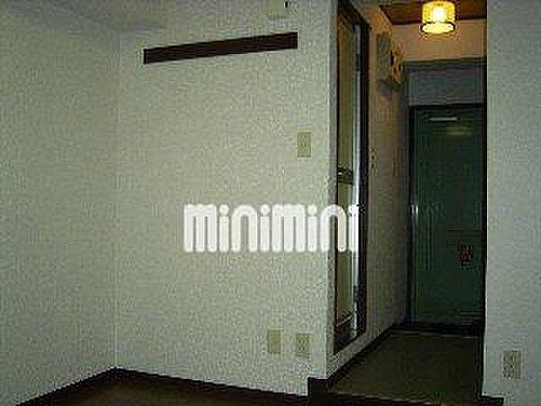 ドール呼続の画像