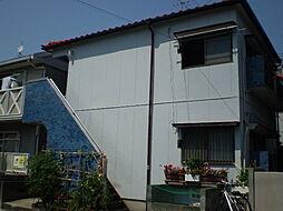 大橋駅 1.3万円