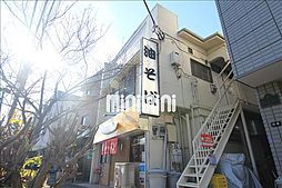 国分寺駅 1.5万円