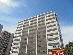 アウルステージ アン・シオ博多駅南(No.968)