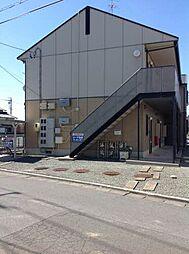 遠州岩水寺駅 4.7万円