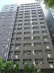 KDX堺筋本町レジデンス[9階]の外観