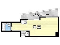 大阪市営谷町線 天満橋駅 徒歩8分