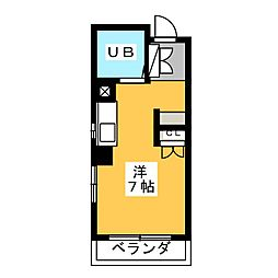 知立駅 3.7万円