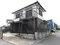 菰野駅 1,199万円