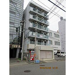 ニッシンハイツ千代田[5階]の外観
