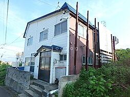 小樽駅 3.0万円