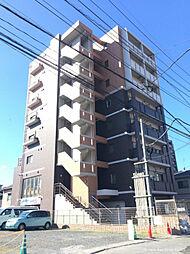 平和通駅 5.2万円