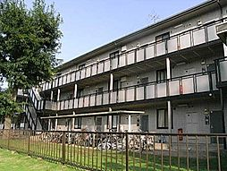 サンビレッジN&A 弐番館[2階]の外観