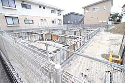 JR宇野線 大元駅 徒歩36分の賃貸アパート