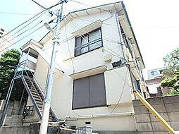 大塚駅 3.5万円