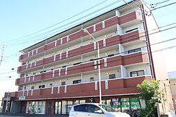 アモール喜多山[303号室]の外観