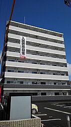 クラール花ノ宮(マンション)