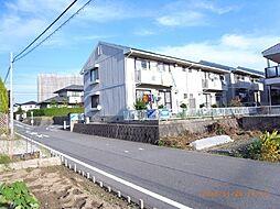 東刈谷駅 5.5万円