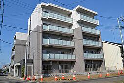 昭島駅 6.6万円