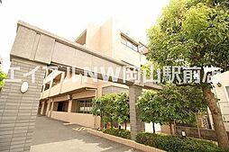 西川原駅 9.9万円