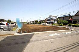 「東久留米」駅まで徒歩6分