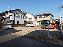 森林公園駅 0.4万円
