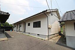 山陽本線 小月駅 徒歩24分