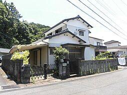 延岡駅 1,598万円